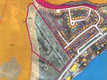 Lot for sale in Canton Tremblay (Saguenay), Saguenay/Lac-Saint-Jean, Route de Tadoussac, 18646914 - Centris