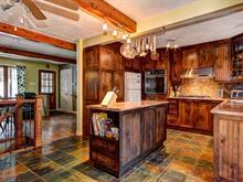Maison à vendre à Sainte-Marguerite-du-Lac-Masson, Laurentides, 227, Chemin  Guénette, 15576014 - Centris