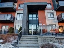 Condo for sale in Laval-des-Rapides (Laval), Laval, 1420, Rue  Lucien-Paiement, apt. 510, 27890439 - Centris