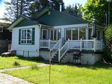 Maison à vendre à Saint-Calixte, Lanaudière, 115, Rue du Lac, 20803769 - Centris