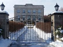 Condo à vendre à Côte-des-Neiges/Notre-Dame-de-Grâce (Montréal), Montréal (Île), 5375, Avenue  Notre-Dame-de-Grâce, app. 304, 18568875 - Centris
