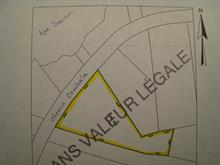 Lot for sale in Gore, Laurentides, Chemin  Cambria, 14240660 - Centris