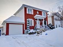 Maison à vendre à Le Gardeur (Repentigny), Lanaudière, 1464, boulevard le Bourg-Neuf, 17834072 - Centris