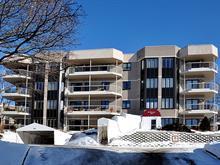 Condo à vendre à Sainte-Foy/Sillery/Cap-Rouge (Québec), Capitale-Nationale, 700, Rue  Léonard, app. 303, 27768956 - Centris