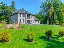 Maison à vendre à Hudson, Montérégie, 38, Rue  Vipond, 14171572 - Centris