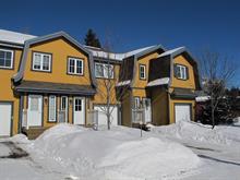 Maison de ville à vendre à Mont-Tremblant, Laurentides, 272, Allée  Boréalis, 28204133 - Centris