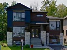 Maison à vendre à Gatineau (Gatineau), Outaouais, 384, Rue  Jeannine-Grégoire-Ross, 27504329 - Centris