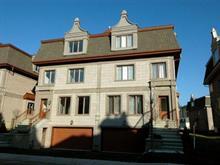 Maison à louer à Verdun/Île-des-Soeurs (Montréal), Montréal (Île), 21, Rue  Serge-Garant, 28205140 - Centris