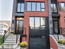 Maison à vendre à LaSalle (Montréal), Montréal (Île), 7527A, boulevard  LaSalle, 22077710 - Centris