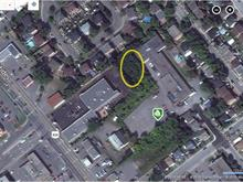 Lot for sale in Pont-Viau (Laval), Laval, boulevard des Laurentides, 15172362 - Centris