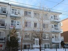 Immeuble à revenus à vendre à Chomedey (Laval), Laval, 612, 81e Avenue, 27460966 - Centris