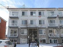Immeuble à revenus à vendre à Chomedey (Laval), Laval, 620, 81e Avenue, 13525167 - Centris