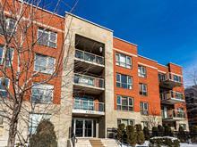 Condo for sale in Outremont (Montréal), Montréal (Island), 1085, Avenue  Pratt, apt. 208, 13900799 - Centris