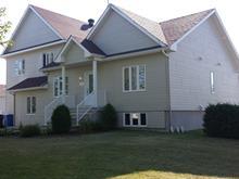 Triplex for sale in Notre-Dame-de-Lourdes, Lanaudière, 50 - 50B, Rue  Henri-René, 23990722 - Centris