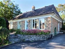 Maison à vendre à Beauport (Québec), Capitale-Nationale, 147, Rue  Isabelle, 27779837 - Centris