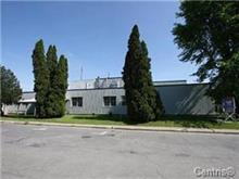 Industrial unit for rent in Granby, Montérégie, 386, Rue  Dorchester, 21599428 - Centris