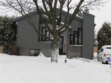 Maison à vendre à Sainte-Catherine, Montérégie, 1405, Rue  Jacques-Cartier, 20335487 - Centris