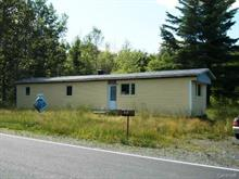 Mobile home for sale in Lac-Drolet, Estrie, 342, Route de la Station, 18073246 - Centris