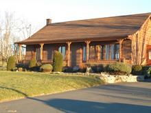 House for sale in Saint-Cyrille-de-Wendover, Centre-du-Québec, 3370, Route  122, 17355786 - Centris