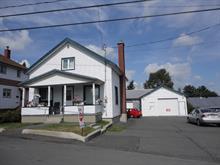 Maison à vendre à Saint-Georges, Chaudière-Appalaches, 340, 15e Rue, 22495580 - Centris