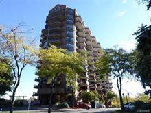 Condo for sale in Duvernay (Laval), Laval, 2100, boulevard  Lévesque Est, apt. 11D, 26323177 - Centris