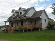 Hobby farm for sale in Saint-Valère, Centre-du-Québec, 2291A, 8e Rang, 15275872 - Centris