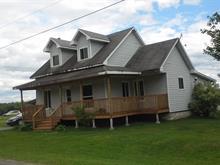 Fermette à vendre à Saint-Valère, Centre-du-Québec, 2291A, 8e Rang, 15275872 - Centris
