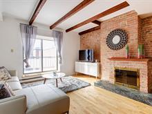 Condo / Appartement à louer à Le Plateau-Mont-Royal (Montréal), Montréal (Île), 3480, Rue  Sainte-Famille, app. 4, 12869477 - Centris