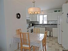 Condo for sale in Deux-Montagnes, Laurentides, 501, 28e Avenue, apt. 7, 11554442 - Centris
