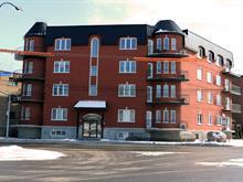 Condo for sale in Montréal-Nord (Montréal), Montréal (Island), 3420, boulevard  Henri-Bourassa Est, apt. 303, 15869926 - Centris