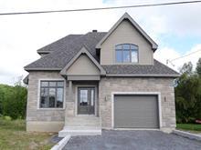 House for sale in Saint-Roch-de-Richelieu, Montérégie, 590, Rue du Chêne-Blanc, 21704224 - Centris