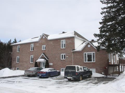 Income properties for sale in Plaisance, Outaouais, 74, 1re Avenue, 13890976 - Centris