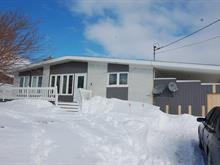 Maison à vendre à Les Îles-de-la-Madeleine, Gaspésie/Îles-de-la-Madeleine, 1056, Chemin de Gros-Cap, 20889772 - Centris