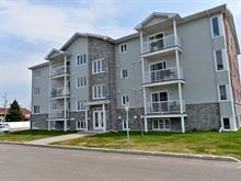 Condo for sale in La Haute-Saint-Charles (Québec), Capitale-Nationale, 1324, boulevard  Pie-XI Nord, apt. 103, 15642268 - Centris