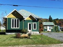 Maison à vendre à Saint-Faustin/Lac-Carré, Laurentides, 18, Rue du Domaine-Lachaine, 19658352 - Centris