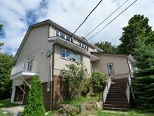 House for sale in Sainte-Anne-des-Lacs, Laurentides, 124, Chemin des Chênes, 28626227 - Centris