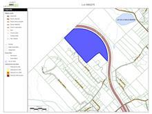 Lot for sale in Val-David, Laurentides, Rue  Ovide, 25071651 - Centris
