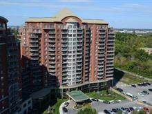 Condo for sale in Chomedey (Laval), Laval, 3045, boulevard  Notre-Dame, apt. 1006, 14143123 - Centris