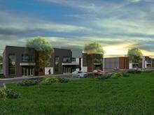 Commercial unit for rent in Gatineau (Gatineau), Outaouais, 278, Chemin  Industriel, suite A, 18165879 - Centris