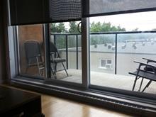 Condo / Apartment for rent in Montréal-Nord (Montréal), Montréal (Island), 6501, boulevard  Maurice-Duplessis, apt. 503, 25000768 - Centris
