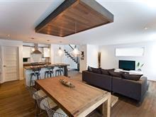 Condo for sale in Mirabel, Laurentides, Rue  Desvoyaux, 14582620 - Centris