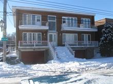 Quadruplex à vendre à Montréal-Nord (Montréal), Montréal (Île), 10700, Avenue  Oscar, 21498308 - Centris
