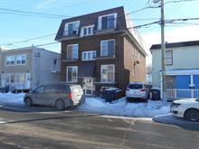 Income properties for sale in Sorel-Tracy, Montérégie, 40 - 42, Rue  Provost, 20642203 - Centris