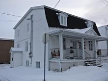 Quadruplex à vendre à Sorel-Tracy, Montérégie, 86 - 88A, Rue  Provost, 21755827 - Centris