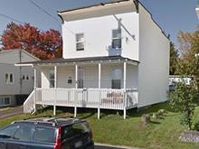 Quadruplex à vendre à Sainte-Agathe-des-Monts, Laurentides, 78 - 82, Rue  Saint-Bruno, 21252275 - Centris