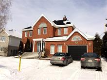 House for sale in Kirkland, Montréal (Island), 24, Croissant des Cèdres, 26723991 - Centris