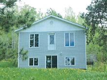 House for sale in Rouyn-Noranda, Abitibi-Témiscamingue, 1345, Chemin de la Baie-de-l'Île, 22425993 - Centris