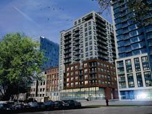 Condo / Apartment for rent in Ville-Marie (Montréal), Montréal (Island), 464, Rue  Saint-Henri, apt. 607, 21707257 - Centris
