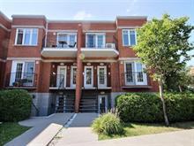 Condo for sale in Mercier/Hochelaga-Maisonneuve (Montréal), Montréal (Island), 9143, Rue  Notre-Dame Est, 10229716 - Centris