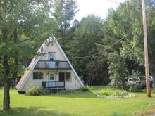 Maison à vendre à Sainte-Béatrix, Lanaudière, 75, Rang  Lapierre, 19052936 - Centris